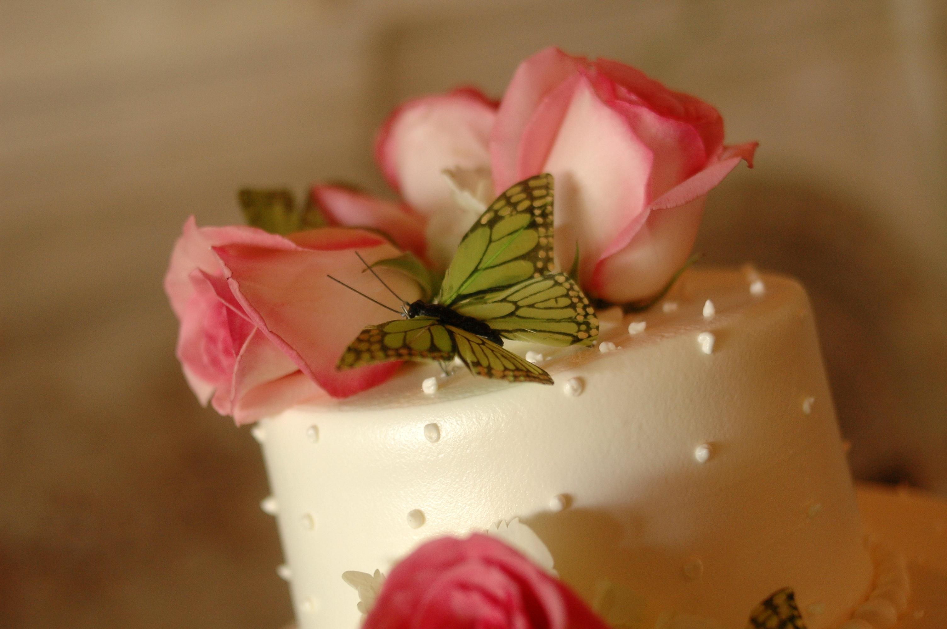 Mega - Crafty girasol Cupcakes- con flores comestibles en macetas! (Cupcakes- con macetas, macetas flores comestibles)