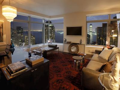 Affordable Living Room Sets York Times Living Social