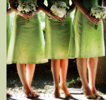 bouquets05