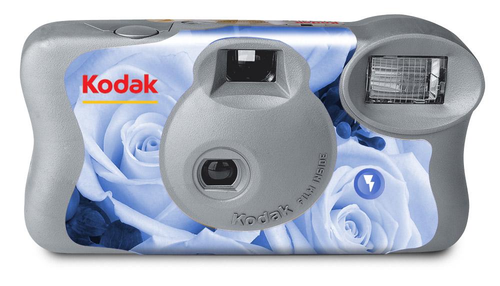 how to use back camera on kik