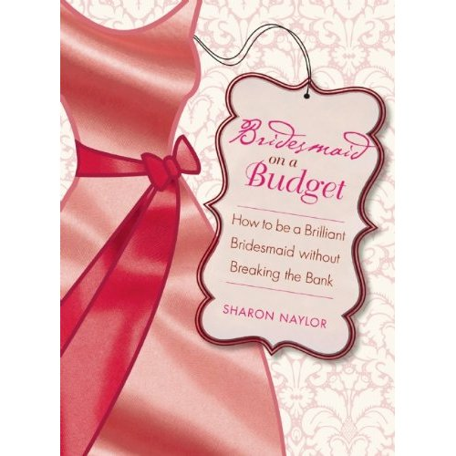 Bridesmaids' Wedding Budget Saver: Get on the List!