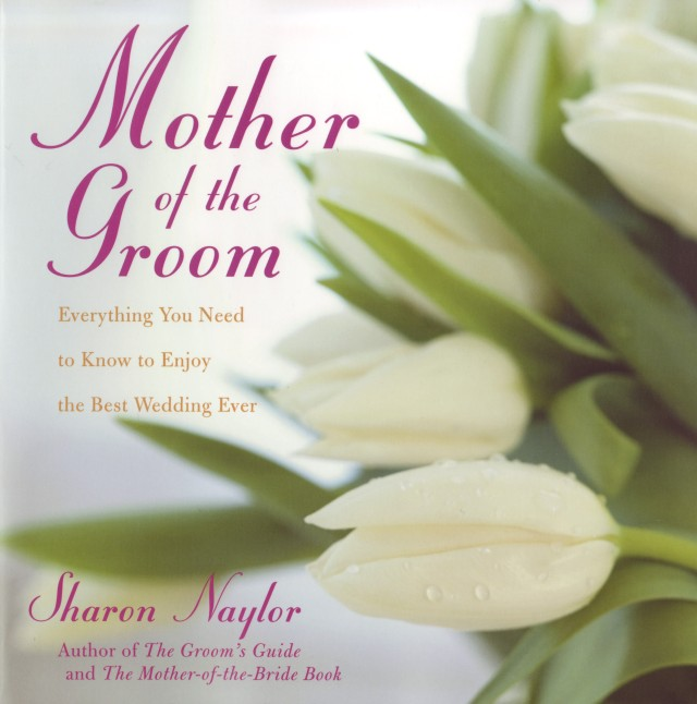 Mother_of_the_Groom