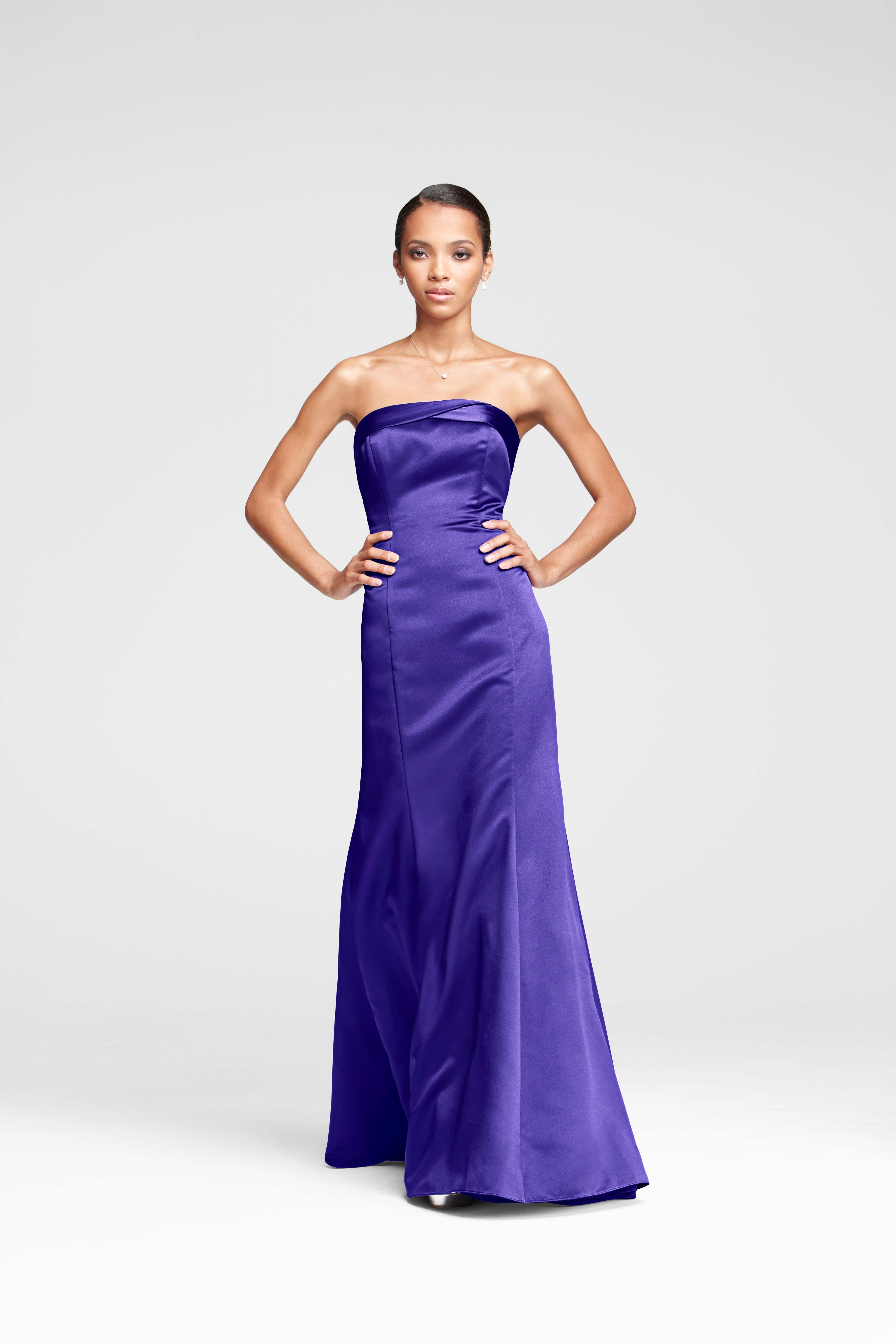 Oscars Dresses That Would Make Great Mother Of The Bride