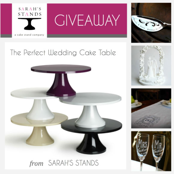 Sarahs-Stands-Giveaway-1-Blog