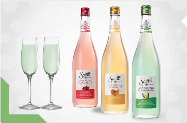 sauza_sparkling best shot