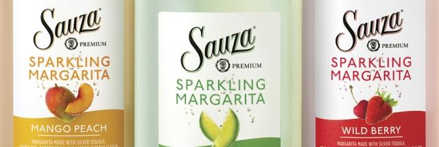 sauza_sparkling_margarita labels