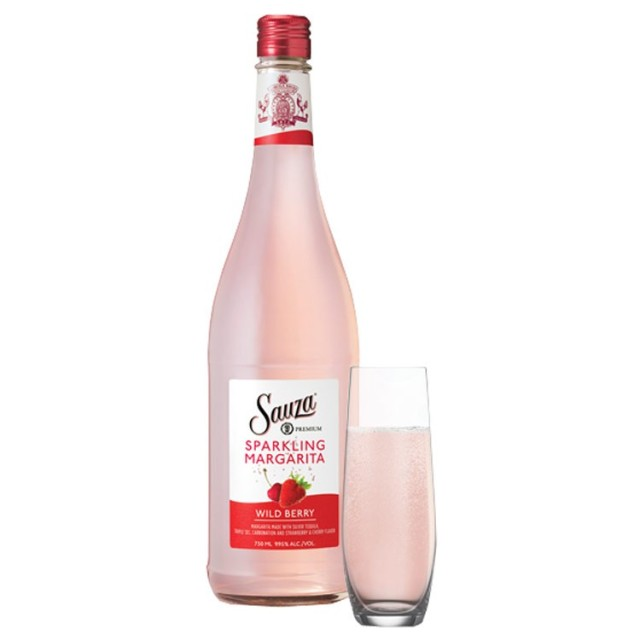 sauza_sparkling_wildberry_margarita750__72863_1366826169_1280_1280