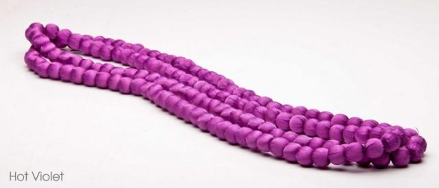 mercer violet