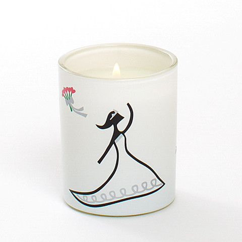 Toss_Mini_Candle_front_large