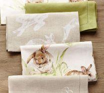 pottery bunny 4
