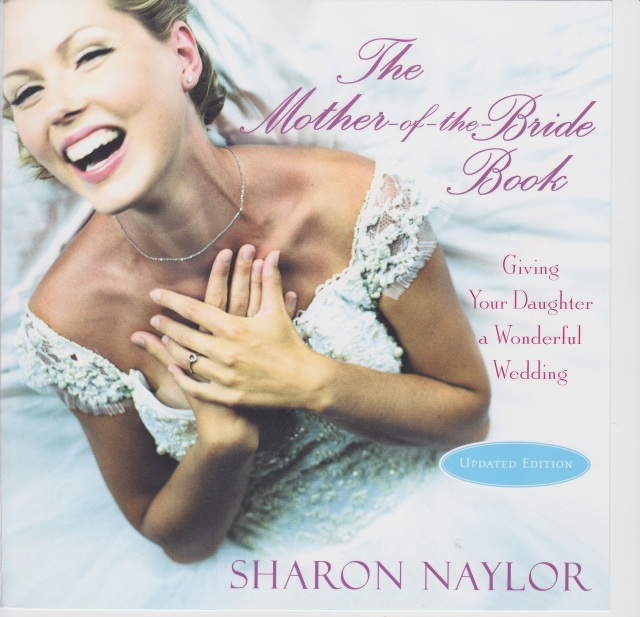 Mother of the Bride Updated cover