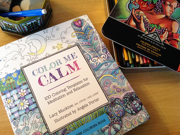 Color-Me-Calm-book-Kikiverde-Handmade-1